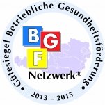 Gütesiegel-Logo 2013-2015.jpg