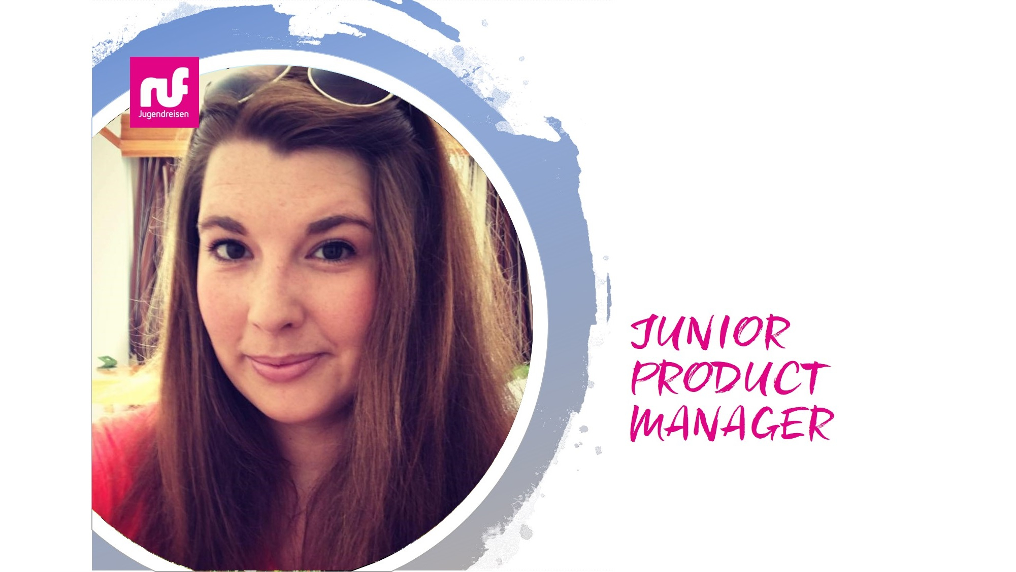 Junior Product Manager