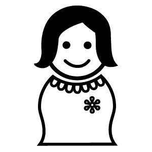 9a19524c7e6e285bd38b.jpg