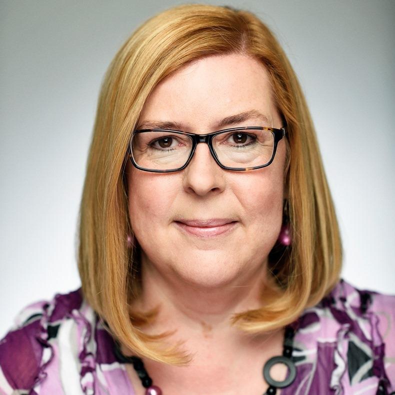 Bild Monika Lämmerer als Ansprechpartnerin.jpg