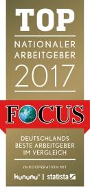 FCS_Siegel_TOP_NatArbeitgeber_2017.jpg