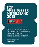 FCB_Siegel_Arbeitgeber_2018.png