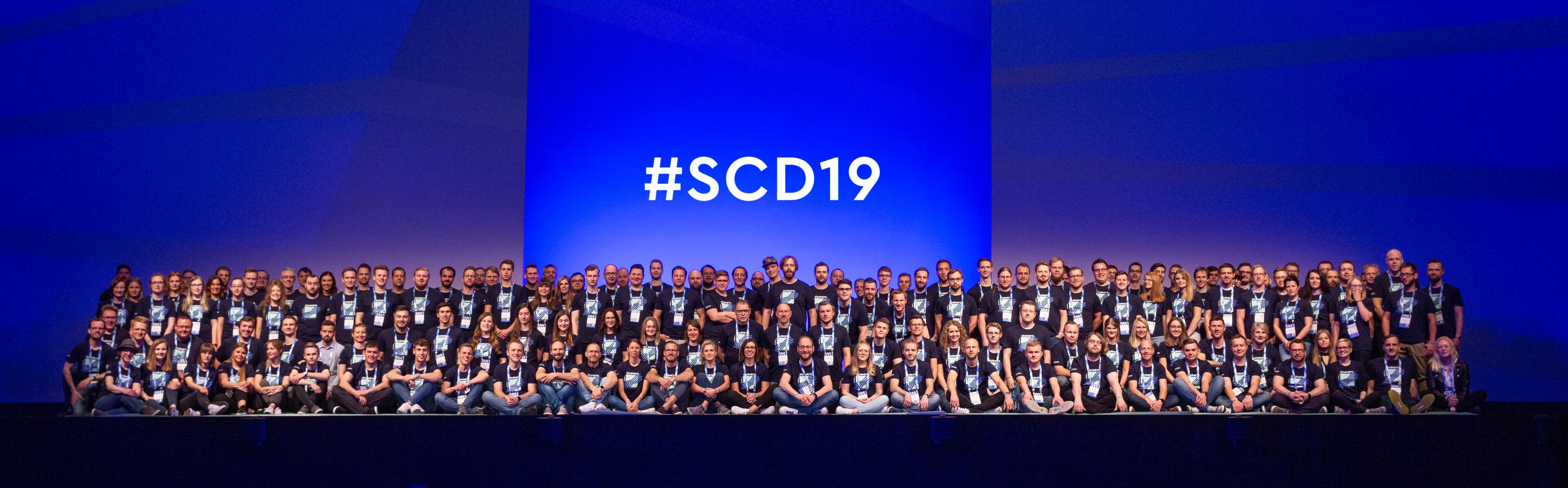 SCD-19-Gruppenfoto.jpg