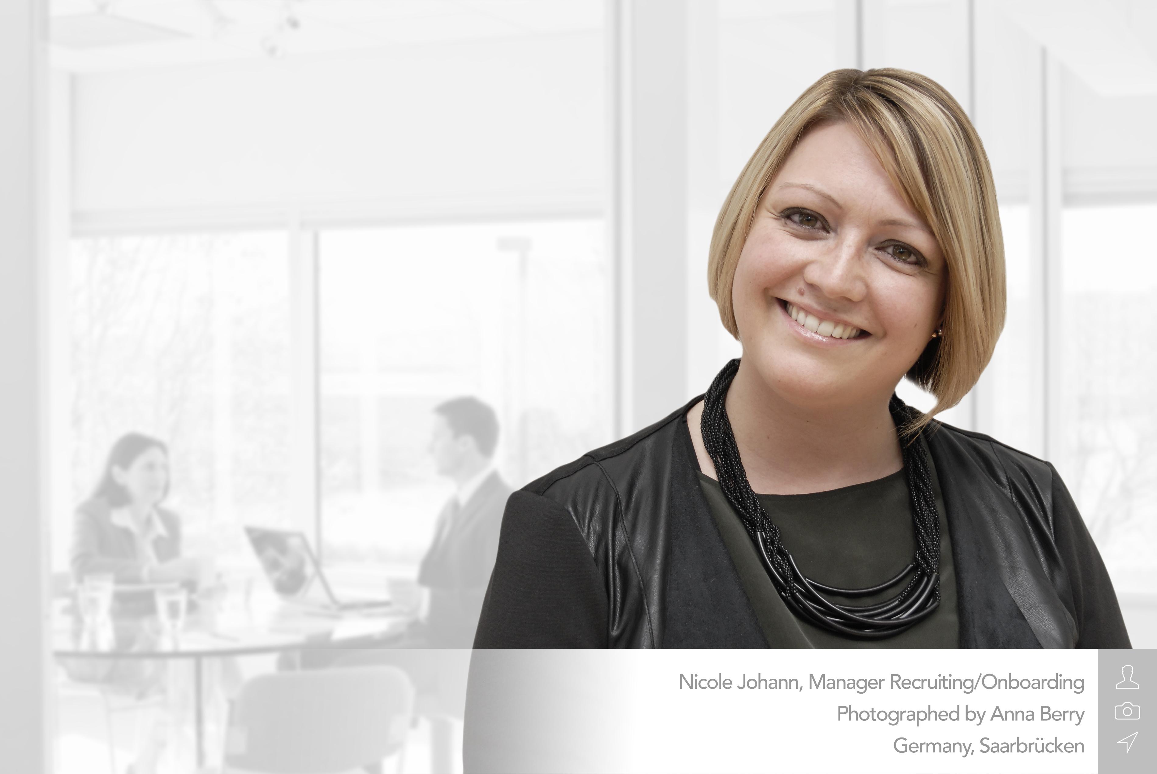 Software Deutschland als Arbeitgeber: Gehalt, Karriere, Benefits ...