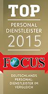 images/images_front/kunden/solcom/DFSP_Top-Dienstleister_rgb-color_2015.png
