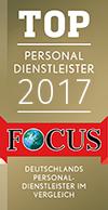 images/images_front/kunden/solcom/DFSP_Top-Dienstleister_rgb-color_2017.png