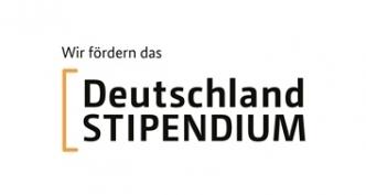 Deutschland-Stipendium_.jpg