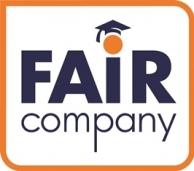 FairCompany_Logo_2014_4c-color-blau_final_klein.jpg