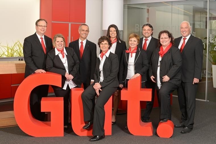 Gruppe Personal-2013_veränderte Größe.JPG