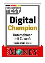 Digital Unternehmen mit Zukunft-03.jpg