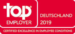 Top_Employer_Germany_2019_300x138.jpg