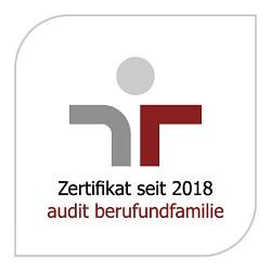 audit_bf_rz_18_RGB.JPG