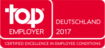 Top_Employer_Germany_2017.png