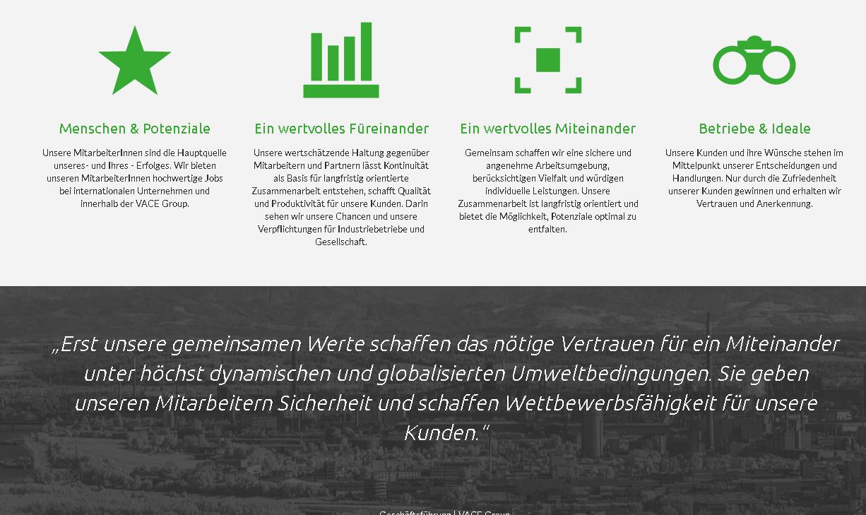 Charmant Skibindungsvorlagen Bilder - Beispiel Business Lebenslauf ...