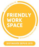 fws_logo_2015_f_rgb.png