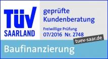 Prüfzeichen Volksbank Kraichgau Baufi 2016 zw.jpg