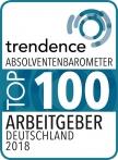tAbsolvent18_DE_Siegel_Top100_hoch_rgb.jpg