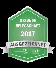 GesundeBelegschaft-2017.png