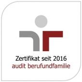 20170330_Siegel Beruf und Familie audit_bf_z_16_RGB_7_L.jpg