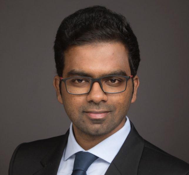 Supply Chain Data and Analytics Specialist