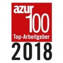 azur100 Top-Arbeitgeber 2018.jpg