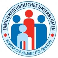 logo-famliensiegel_2.jpg