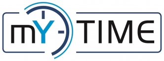 MY_TIME_LOGO_4c.jpg