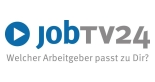 JobTV24