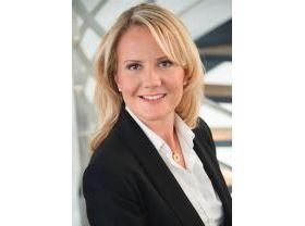 Julia Labenz, Trenkwalder Personaldienste GmbH