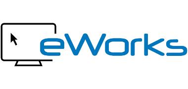 eWorks GmbH logo