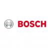 Sarah, Bosch Karriere, Bosch Gruppe