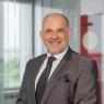 Dr.  Johannes Terhalle, Geschäftsführer, Dr. Terhalle & Nagel Personalberatung GmbH
