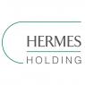 HERMES HR-Team