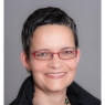 Katharina Wichelmann, Personalreferentin