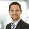Mitarbeiter von Raiffeisenlandesbank Niederösterreich-Wien AG, Abteilungsleiter Personalentwicklung & Recruiting, Raiffeisenlandesbank Niederösterreich-Wien AG