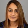 Rashika Ratnayake, Recruiting Manager/HR Business Partner