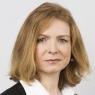Nicole Jans, Leiterin HR Development, AMAG Group