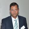 Thomas Stummer, Human Resources Manager / Prokurist