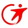 Transdev GmbH, Transdev Talentmanagement, Transdev GmbH