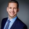 Ralf Dobmeier, Teamleiter Unternehmenskommunikation, Piepenbrock Unternehmensgruppe GmbH + Co. KG