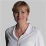 Ramona Engel Paintner, Leiterin Administration / HR