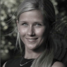 Gina Lindquist Larsen (on behalf of People & Culture), Talent Acquisition Specialist
