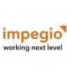 impegio Team Deutschland, impegio Personalmanagement GmbH