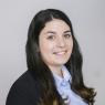 Nora Feskens, Team Recruiting