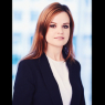 Stephanie Koch, Leiterin Abteilung HR Business Partner