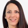 Martina Wirth, Personalsachbearbeiterin