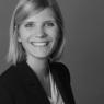 HR Team Exyte, Talent Aquisition Partner