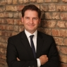 Andy Fuchs, Teamleiter Personalmarketing
