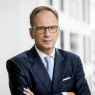 Klaus Hansen, Managing Partner von Odgers Berndtson
