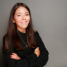 i. A. Geraldine Ramsak, ALLPLAN HR Team
